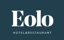 Hotel Eolo - 3 estrellas
