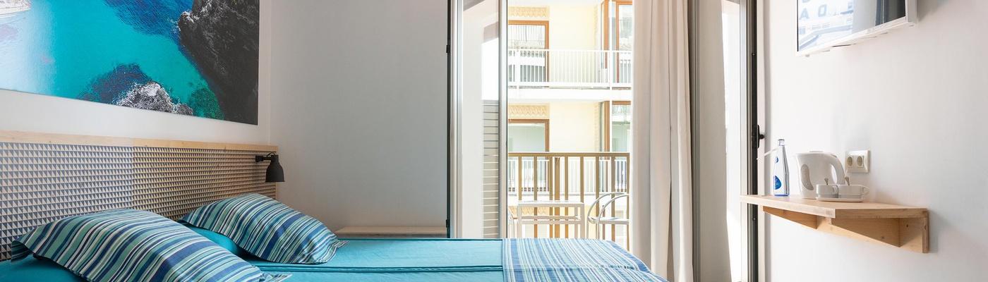 PREMIUM FAHRRADPAKET Hotel Eolo